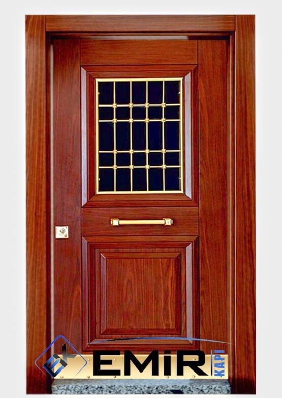 Altunizade Bina Kapısı İstanbul Apartman Giriş Kapısı Modelleri İndirimli Kompozit Bina Kapısı Çelik Kapı Fiyatları