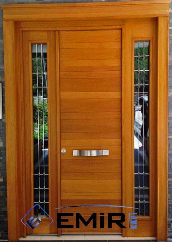 Çavuşbaşı Bina Kapısı İstanbul Apartman Giriş Kapısı Modelleri İndirimli Kompozit Bina Kapısı Çelik Kapı Fiyatları