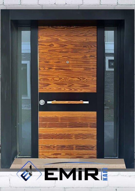 Mecidiyeköy Bina Kapısı İstanbul Apartman Giriş Kapısı Modelleri İndirimli Kompozit Bina Kapısı Çelik Kapı Fiyatları