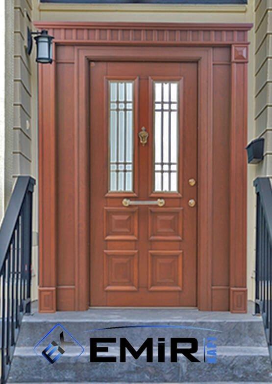 Yenibosna Bina Kapısı İstanbul Apartman Giriş Kapısı Modelleri İndirimli Kompozit Bina Kapısı Çelik Kapı Fiyatları