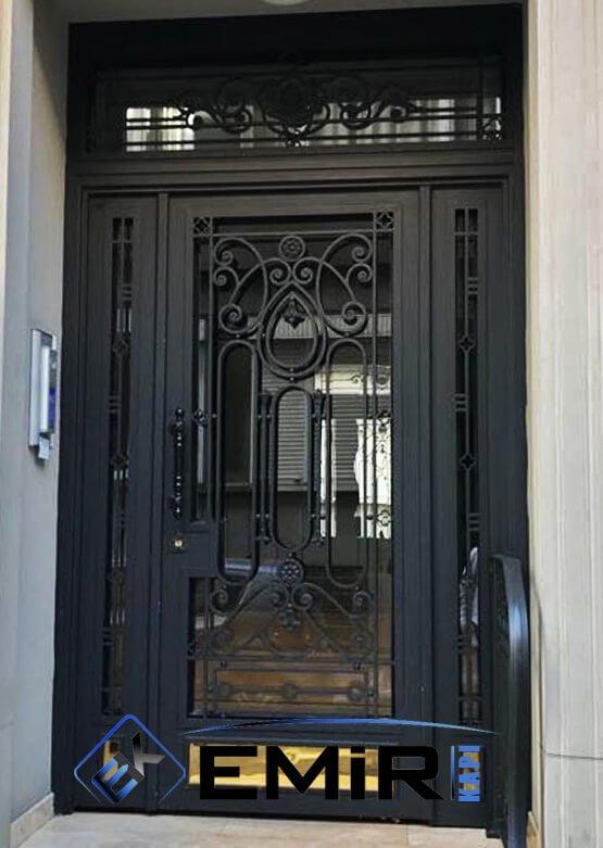 İkitelliBina Kapısı İstanbul Apartman Giriş Kapısı Modelleri İndirimli Kompozit Bina Kapısı Çelik Kapı Fiyatları