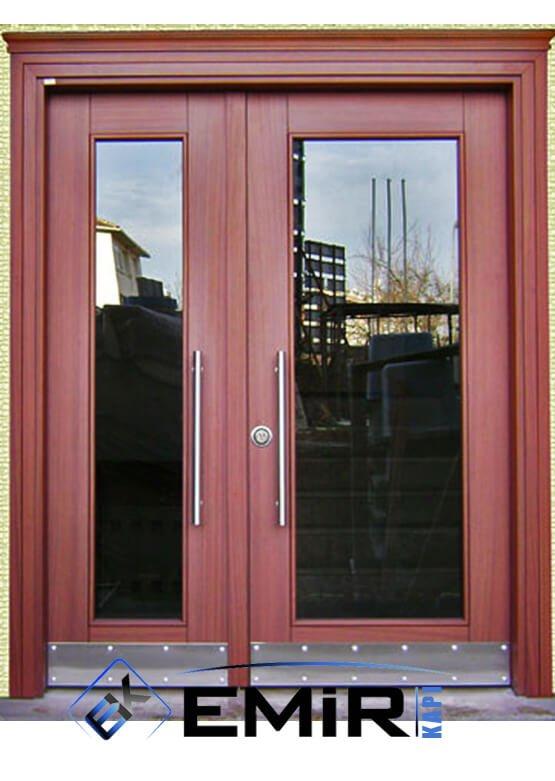 Nispetiye Bina Kapısı İstanbul Apartman Giriş Kapısı Modelleri İndirimli Kompozit Bina Kapısı Çelik Kapı Fiyatları
