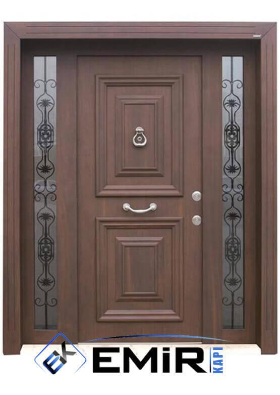 Bolluca Bina Kapısı İstanbul Apartman Giriş Kapısı Modelleri İndirimli Kompozit Bina Kapısı Çelik Kapı Fiyatları