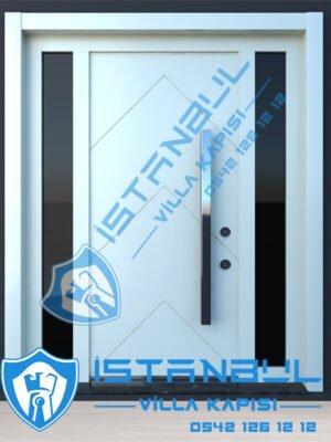Antalya Villa Kapısı Villa Giriş Kapısı Modelleri İstanbul Villa Kapısı Fiyatları