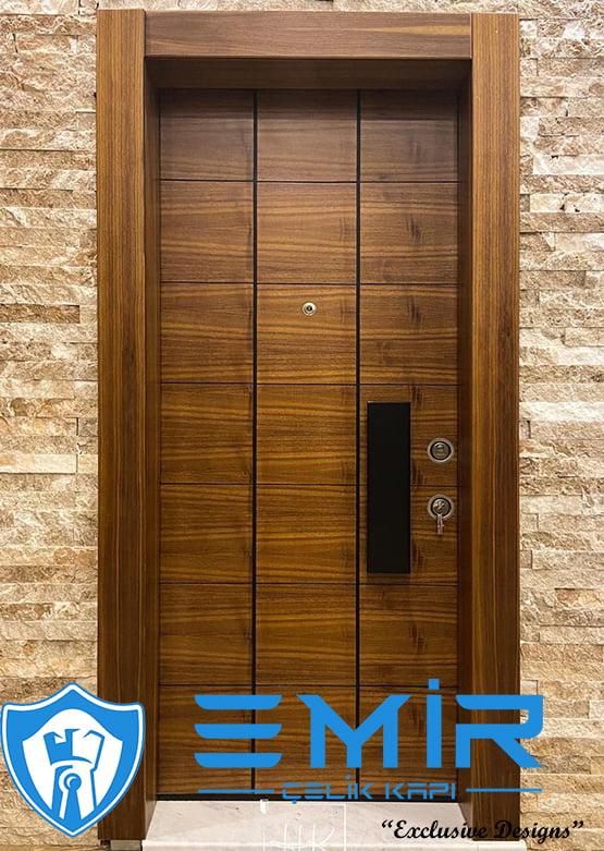 Aristo Çelik Kapı Modelleri İstanbul Çelik Kapı Fiyatları