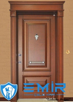 Bart Çelik Kapı Modelleri İstanbul Çelik Kapı Fiyatları
