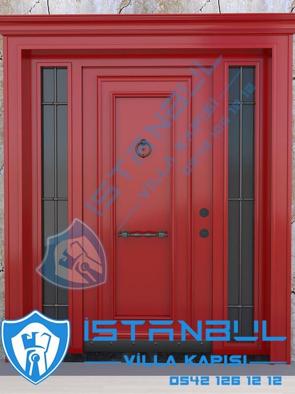 Bodrum Villa Kapısı Villa Giriş Kapısı Modelleri İstanbul Villa Kapısı Fiyatları