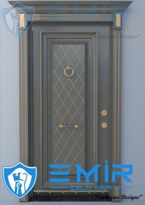 Çelik Kapı Fiyatları Çelik Kapı Modelleri Kırmızı Çelik Kapı İndirimli Çelik Kapı Fiyatları İstanbul Çelik Kapı 1