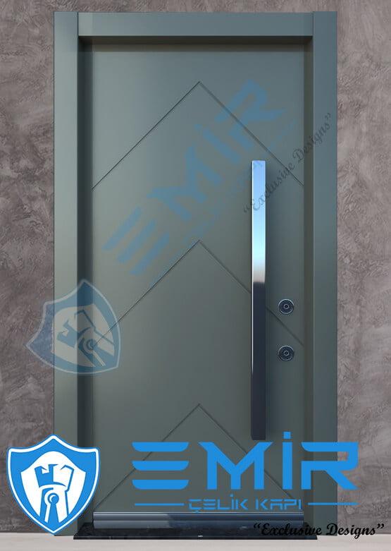 Çelik Kapı Fiyatları Çelik Kapı Modelleri Kırmızı Çelik Kapı İndirimli Çelik Kapı Fiyatları İstanbul Çelik Kapı 10