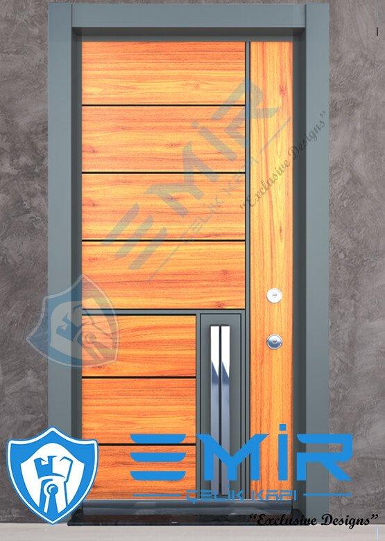 Çelik Kapı Fiyatları Çelik Kapı Modelleri Kırmızı Çelik Kapı İndirimli Çelik Kapı Fiyatları İstanbul Çelik Kapı 11