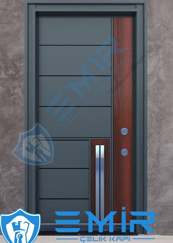 Çelik Kapı Fiyatları Çelik Kapı Modelleri Kırmızı Çelik Kapı İndirimli Çelik Kapı Fiyatları İstanbul Çelik Kapı 12