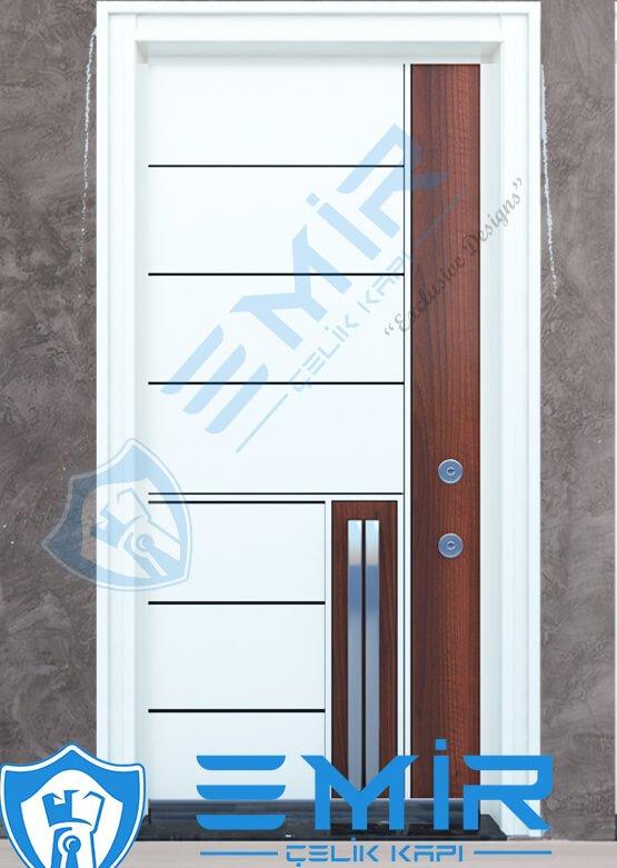 Çelik Kapı Fiyatları Çelik Kapı Modelleri Kırmızı Çelik Kapı İndirimli Çelik Kapı Fiyatları İstanbul Çelik Kapı 13