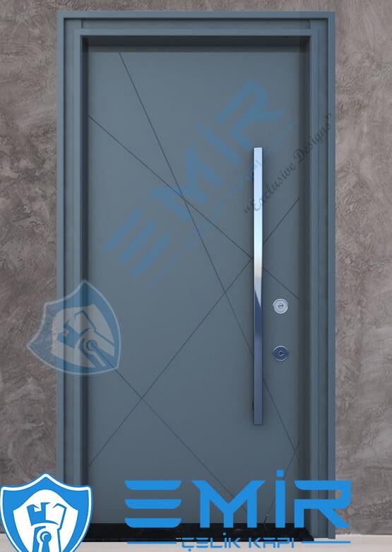 Çelik Kapı Fiyatları Çelik Kapı Modelleri Kırmızı Çelik Kapı İndirimli Çelik Kapı Fiyatları İstanbul Çelik Kapı 14