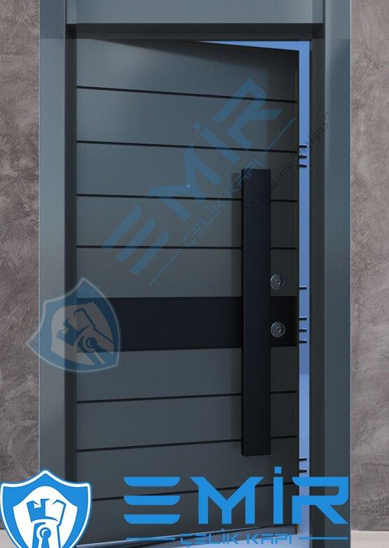 Çelik Kapı Fiyatları Çelik Kapı Modelleri Kırmızı Çelik Kapı İndirimli Çelik Kapı Fiyatları İstanbul Çelik Kapı 15