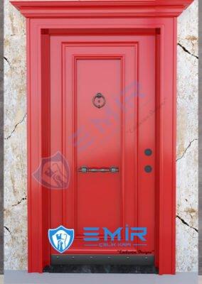 Çelik Kapı Fiyatları Çelik Kapı Modelleri Kırmızı Çelik Kapı İndirimli Çelik Kapı Fiyatları İstanbul Çelik Kapı 16