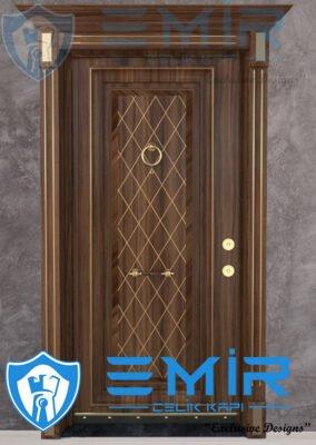 Çelik Kapı Fiyatları Çelik Kapı Modelleri Kırmızı Çelik Kapı İndirimli Çelik Kapı Fiyatları İstanbul Çelik Kapı 3