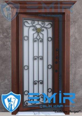 Çelik Kapı Fiyatları Çelik Kapı Modelleri Kırmızı Çelik Kapı İndirimli Çelik Kapı Fiyatları İstanbul Çelik Kapı 4
