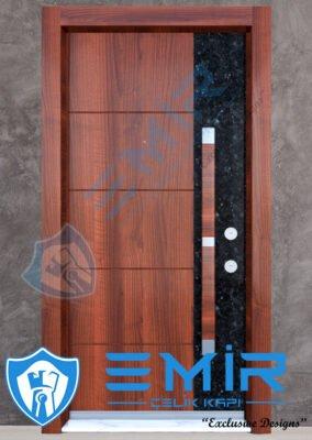 Çelik Kapı Fiyatları Çelik Kapı Modelleri Kırmızı Çelik Kapı İndirimli Çelik Kapı Fiyatları İstanbul Çelik Kapı 5