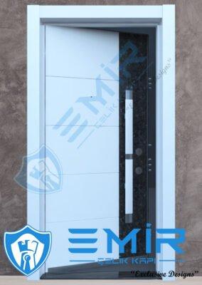 Çelik Kapı Fiyatları Çelik Kapı Modelleri Kırmızı Çelik Kapı İndirimli Çelik Kapı Fiyatları İstanbul Çelik Kapı 6