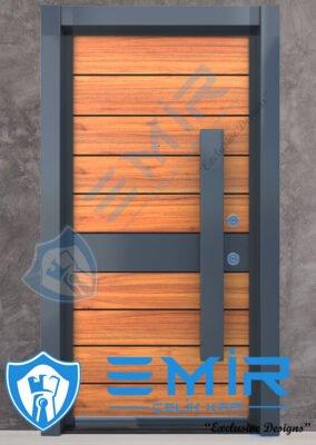 Çelik Kapı Fiyatları Çelik Kapı Modelleri Kırmızı Çelik Kapı İndirimli Çelik Kapı Fiyatları İstanbul Çelik Kapı 7