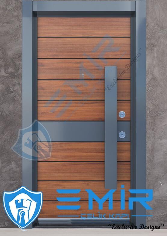 Çelik Kapı Fiyatları Çelik Kapı Modelleri Kırmızı Çelik Kapı İndirimli Çelik Kapı Fiyatları İstanbul Çelik Kapı 8