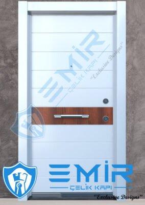 Çelik Kapı Fiyatları Çelik Kapı Modelleri Kırmızı Çelik Kapı İndirimli Çelik Kapı Fiyatları İstanbul Çelik Kapı 9