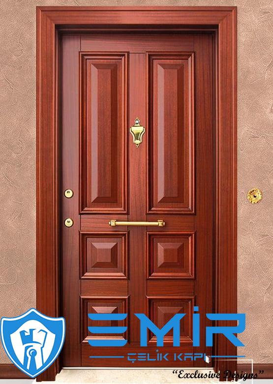 Cristi Çelik Kapı Modelleri İstanbul Çelik Kapı Fiyatları