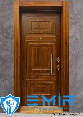 Davinci Çelik Kapı Modelleri İstanbul Çelik Kapı Fiyatları
