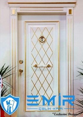 Dekart Çelik Kapı Modelleri İstanbul Çelik Kapı Fiyatları