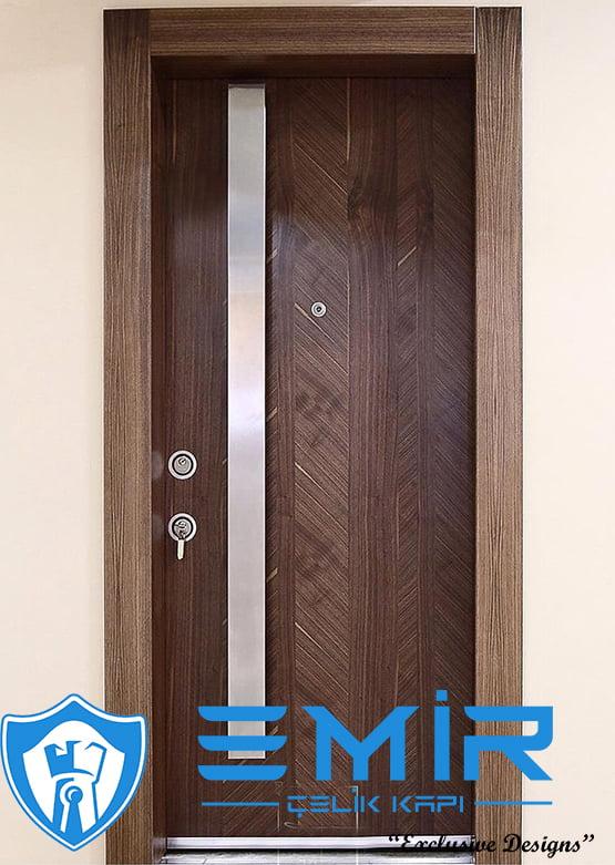 Hanna Çelik Kapı Modelleri İstanbul Çelik Kapı Fiyatları