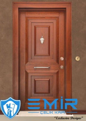 Holo Çelik Kapı Modelleri İstanbul Çelik Kapı Fiyatları