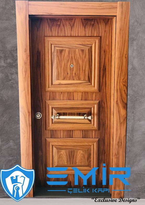 Jacob Çelik Kapı Modelleri İstanbul Çelik Kapı Fiyatları