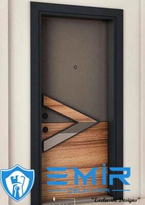 Maze Çelik Kapı Modelleri İstanbul Çelik Kapı Fiyatları