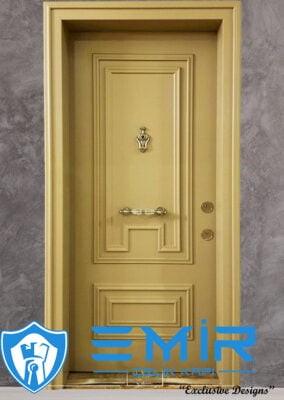 Sapien Çelik Kapı Modelleri İstanbul Çelik Kapı Fiyatları