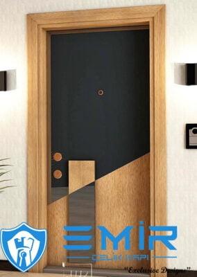 Sidney Çelik Kapı Modelleri İstanbul Çelik Kapı Fiyatları