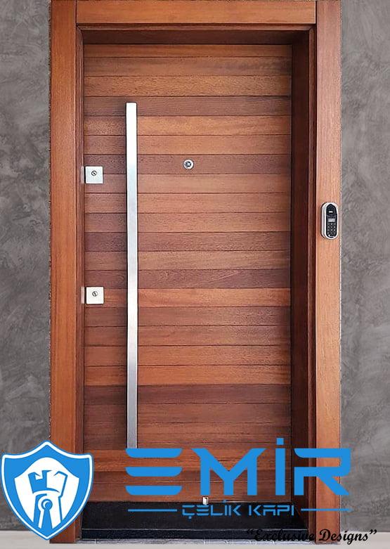 Sunday Çelik Kapı Modelleri İstanbul Çelik Kapı Fiyatları