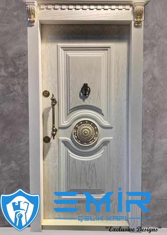Tanos Çelik Kapı Modelleri İstanbul Çelik Kapı Fiyatları