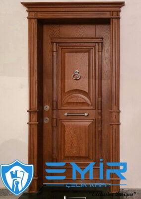 Urla Çelik Kapı Modelleri İstanbul Çelik Kapı Fiyatları