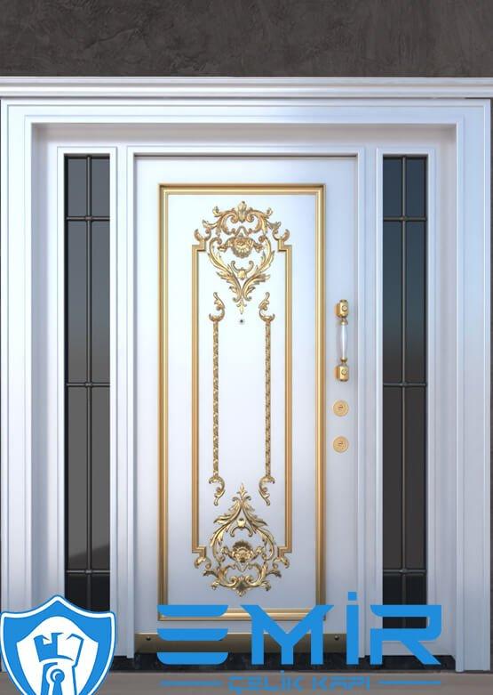 Kompozit Villa Kapısı Dış Kapı Modelleri Çelik Kapı Fiyatları Emir Çelik Kapı İndirim2