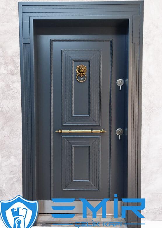 antrasit çelik kapı indirimli çelik kapı modelleri özel tasarım çelik kapı fiyatları emir çelik kapı