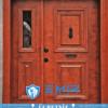 Villa Kapısı Modelleri İndirimli entrance door Villa Kapısı Fiyatları istanbul villa giriş kapısı villa kapısı fiyatları steel doors haustüren