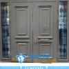 Villa Kapısı Modelleri İndirimli entrance door Villa Kapısı Fiyatları istanbul villa giriş kapısı villa kapısı fiyatları steel doors haustüren (1)