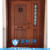 Villa Kapısı Modelleri İndirimli entrance door Villa Kapısı Fiyatları istanbul villa giriş kapısı villa kapısı fiyatları steel doors haustüren (10)