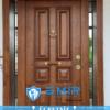 Villa Kapısı Modelleri İndirimli entrance door Villa Kapısı Fiyatları istanbul villa giriş kapısı villa kapısı fiyatları steel doors haustüren (11)