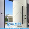 Villa Kapısı Modelleri İndirimli entrance door Villa Kapısı Fiyatları istanbul villa giriş kapısı villa kapısı fiyatları steel doors haustüren (12)