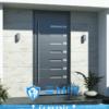 Villa Kapısı Modelleri İndirimli entrance door Villa Kapısı Fiyatları istanbul villa giriş kapısı villa kapısı fiyatları steel doors haustüren (13)