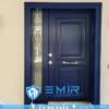 Villa Kapısı Modelleri İndirimli entrance door Villa Kapısı Fiyatları istanbul villa giriş kapısı villa kapısı fiyatları steel doors haustüren (14)