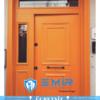 Villa Kapısı Modelleri İndirimli entrance door Villa Kapısı Fiyatları istanbul villa giriş kapısı villa kapısı fiyatları steel doors haustüren (15)