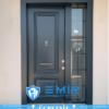 Villa Kapısı Modelleri İndirimli entrance door Villa Kapısı Fiyatları istanbul villa giriş kapısı villa kapısı fiyatları steel doors haustüren (16)