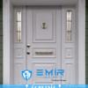 Villa Kapısı Modelleri İndirimli entrance door Villa Kapısı Fiyatları istanbul villa giriş kapısı villa kapısı fiyatları steel doors haustüren (17)